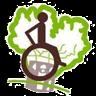 ▷ FADISO | Federación de personas con discapacidad física